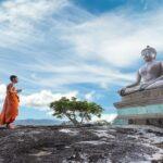 Buddha Siddharta Gautama