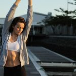 Kann ich wirklich 3 Kilo in einer Woche abnehmen?In diesem Video beantworte ich diese 2 am häufigsten gestellten Fragen: Kann ich schnell abnehmen / Pixabay