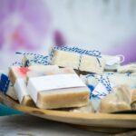 Was ist eine gute Seife / Pixabay