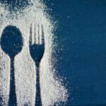 Schadet versteckter Zucker dem Herzen / PIxabay