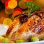 Tipps für Weihnachten Essen