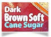 Wissen Sie, warum Sie Zucker und künstliche Süssstoffe meiden sollten?