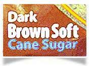 Zucker – das erlaubte Gift