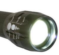 empfehlung taschenlampe für notvorrat