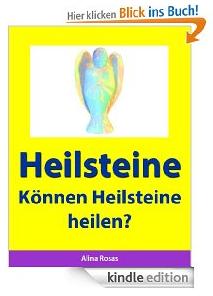 Heisteine Buch