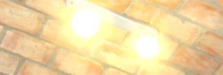 licht leben led menschen