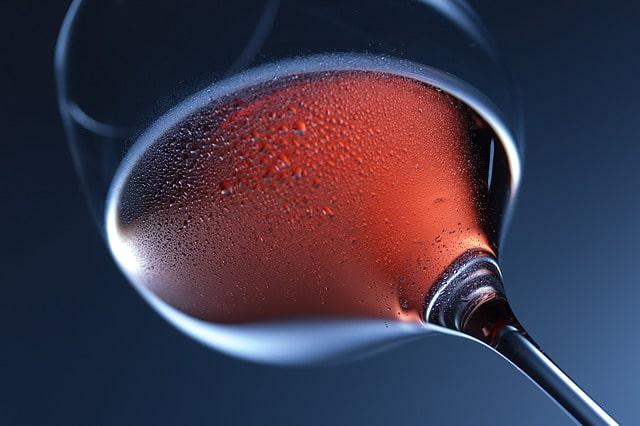 Medizinal Wein / Dirk Wohlrabe from Pixabay