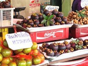 Mangostan-frucht-markt.jpg