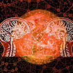 Was sind Neuronen
