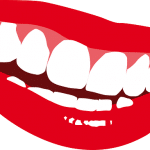 Natürliche Heilmittel bei Zahn- und Zahnfleischbeschwerden / pixabay
