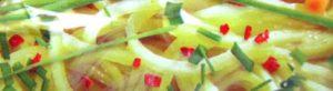 tdw-suppe-leichte-kost