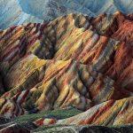 geologie-heilsteine
