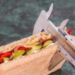 Vom Übermass zum Übergewicht