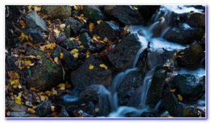 Mineralien-Engel Lapislaszuli