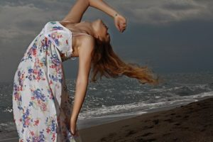 Brustvergrösserung – Enttäuschungen vermeiden?