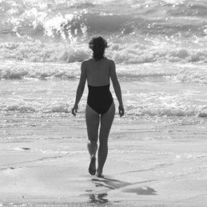 Liposuktion oder – attraktiv in der Menopause