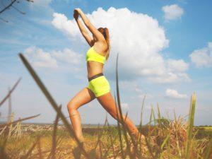 Brustvergrösserung – warum ein Stütz-BH?