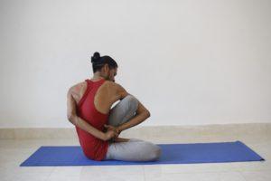 Liposuktion am Rücken oder was ist Contouring?