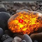 Sodalith-Heilwirkung