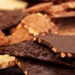 Cocoa Kakao
