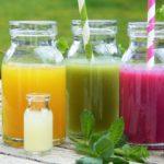 Nahrungsmittel ergänzung immunsystem