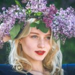 Frühlingsgefühle / Pixabay