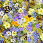 Detoxing - Fit in den Frühling und Sommer / PIxabay