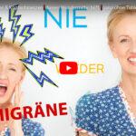 Migräne ohne Kopfschmerzen