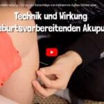 akupunktur-schwangerschaft