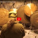 Gong-Mediation